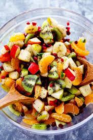 fruit salad bowl recipe. Modren Recipe 50 From 2 Reviews To Fruit Salad Bowl Recipe