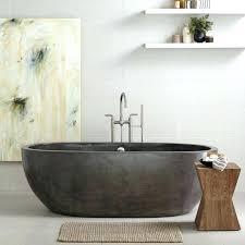 small free standing bath tubs small freestanding soaking tub best bathtubs idea amazing inch free standing small free standing bath