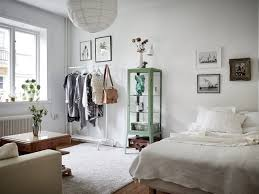 Studio Apartment With Vintage Touch Bedroom Dreams Pinterest - Vintage studio apartment design