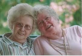 Margaret Thornbury Obituary (2013) - Times-Standard