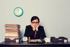 Is Stress Getting The Best Of You? with Alison Earl - Making ...