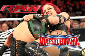 Jun 09, 2021 · undoubtedly, becky lynch is one of the best female wrestlers in wwe history. Sasha Banks Vs Becky Lynch Next Week On Wwe Raw