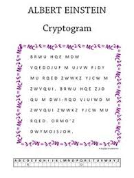 Quote Spy Interesting Image Result For Secret Spy Quotes Cryptogram Puzzles Pinterest