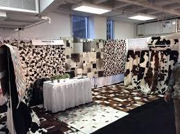 cowhide rugs ikea rug reviews in catalogue 2010 black cowhide rugs