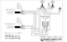 wiring diagram for seymour duncan dimebucker images seymour help me salvage my long lost rg rg series ibanez forum