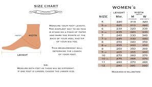Corral Size Chart Corral Black Full Inlay Boots G1417