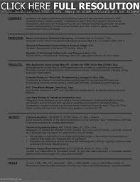 Sample Pastry Chef Resume Resume Cv Cover Letter Writing A Free
