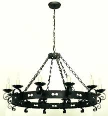 chandeliers spanish wrought iron chandelier revival chandelier large revival wrought iron chandelier 3 revival chandelier