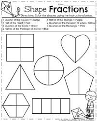 First Grade Worksheets for Spring   Planning Playtime in addition  together with Super Teacher Worksheets 1St Grade Free Worksheets Library besides Worksheets   activities for spring break   Parenting besides 1st Grade Worksheets   Free Printables   Education further  further 1st Grade Worksheets   Free Printables   Education additionally  in addition  moreover Best 25  Worksheets for grade 1 ideas on Pinterest   Grade 1 additionally Valentine Word Search Math Worksheets First Grade Printable. on education worksheets first grade