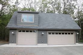 how to wire a new garage for electric car charging what you need to know