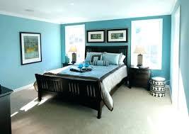 blue master bedroom decorating ideas. Fine Bedroom Remarkable Blue And Brown Bedrooms Bedroom Decorating Ideas  Cute Master And Blue Master Bedroom Decorating Ideas B