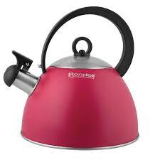 Купить <b>Чайник Rondell Geste RDS-361</b> 2л в каталоге интернет ...