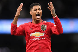 Sky sports football has all the latest news, transfers, fixtures, live scores, results, videos, photos, and stats on manchester united football club. Man Utd Fixtures 2019 20 Next Match Tv Schedule Transfer News Kits Radio Times