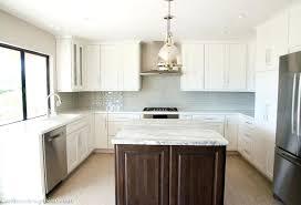 caspian cabinets kitchen cabinets copy cabinets off white kitchen cabinets new kitchen cabinets caspian cabinets reviews