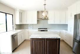 caspian cabinets kitchen cabinets copy cabinets off white kitchen cabinets new kitchen cabinets caspian cabinets reviews