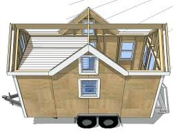tiny home house plans floor plans for tiny houses on wheels top 5 design sources inside tiny mobile house plans tiny home house plans free