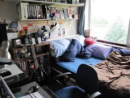Guy Bedroom Ideas Tumblr tumblr bedrooms boys excelential com mens