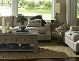 charming urban barn living room ideas