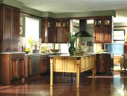 cabinets to go kent. Delighful Cabinets Cabinets To Go Houston Kitchen Singer Kitchens New Stocked  Reviews And Cabinets To Go Kent T