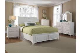 how to place bedroom furniture. broyhill hayden place storage sleigh bedroom set in linen white 4649sstbr how to furniture s