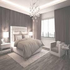 Schöne Schlafzimmer Ideen Luxus Enorm Deckenlampen Für Schlafzimmer