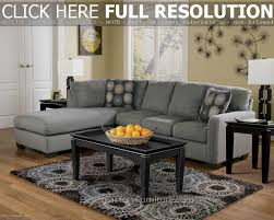 Living Room With Sectional Sofas Sectional Sofa Living Room Layout Nomadiceuphoriacom
