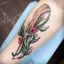 я очень часто отговариваю людей от татуировок михаил чемоданов