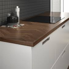 elegant ikea kitchen countertops 28 with additional home bedroom