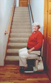 Luxury Stair Chair Lift rtty1com rtty1com