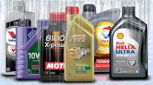 All BMW Models 10w60 bmw : Olej 10W60 Test Zimna -30°C Liqui Moly 10W60, Castrol 10W60, Motul ...