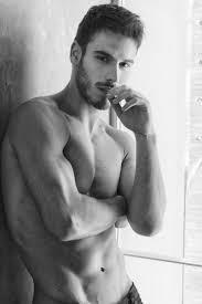 338 best Men images on Pinterest