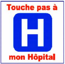 Hôpital public, CHUM : non à la privatisation larvée !