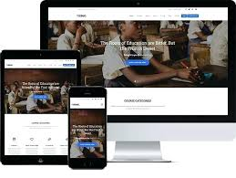 download template for website in php complete php website template free download chanceinc co