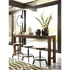 narrow counter height table. Small Counter Height Table Round Long Narrow Outstanding Furniture . Z