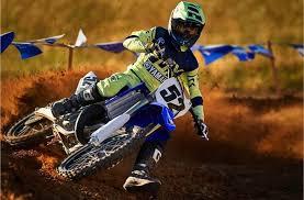 yamaha dirt bikes. yamaha motocross dirt bikes
