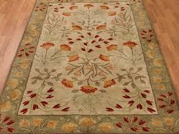 full size of architecture mesmerizing area rugs 5x7 26 kohls 6x9 large under 100