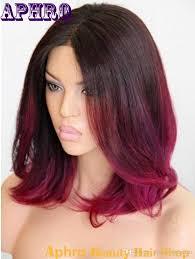 Hairstyles For Medium Length Red Hair Coolhaircutsmalega