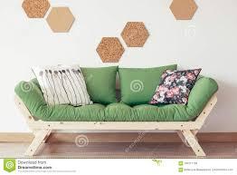 Floral Pattern Sofa Cool Inspiration Design