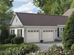 cottage garage doorsGarage Doors and Openers in Virginia Beach  Chesapeake VA