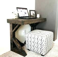 computer desk small spaces. Computer Desk For Small Room Compact Black Spaces K