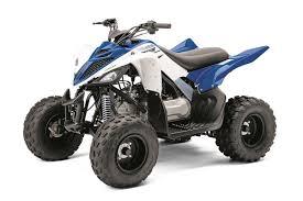 yamaha quads. buyers_90_yamaha raptor 90 yamaha quads k