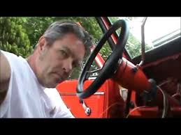 how to install a wiring harness 67 72 chevy c10 truck part 1 how to install a wiring harness 67 72 chevy c10 truck part 1