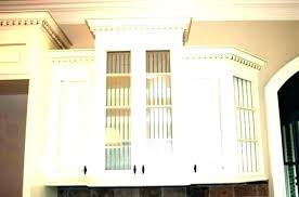 home depot moldings cabinet how much is crown