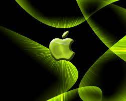 45 3D MOVING WALLPAPERS FREE TO ...
