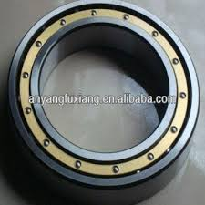 skateboard bearing ring. china friction less oem v groove ball bearing used skateboard bearings own brand ring