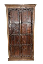 armoire furniture antique. Armoire Furniture Antique D