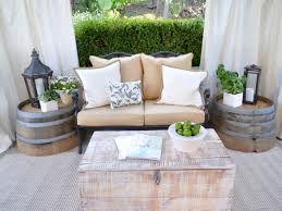Small Patio Decorating Patio 51 Small Patio Decorating Ideas Decorated With