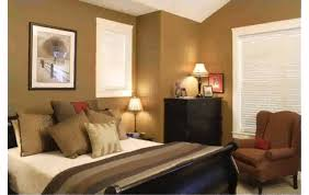 paint images colour schemes bedroom combination combinations pictures design stunning decor room color interior wall ideas catalog magnificent colors