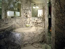 bathroom cabinet online design tool. full size of bathroom design:virtual designer tool world d design cabinet online