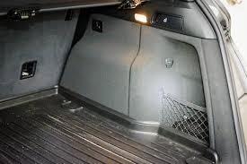 cargo area fuse box location? audiworld forums 2002 audi a4 fuse box location Fuse Box Location Audi A4 2002 name dsc_9818 jpg views 1275 size 86 8 kb